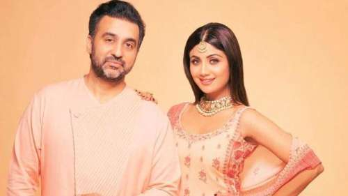 Raj Kundra pornography case: Here's what Crime Branch officials found during raids