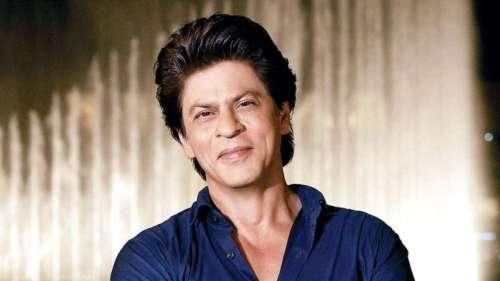 Shah Rukh Khan to start shooting for Atlee's next film in September?