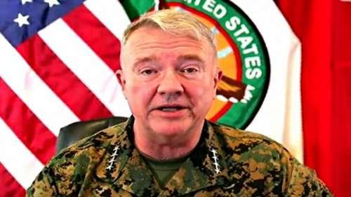 US Afghanistan: जाने से पहले 73 एयरक्राफ्ट और 100 से ज्यादा हाईटेक गाड़ियों को US सेना ने किया बेकार