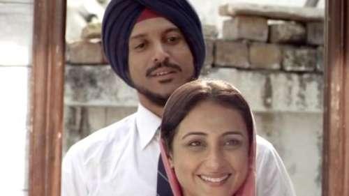 Raksha Bandhan: इस रक्षा बंधन पर देखिए बहन-भाई के प्यार को दिखाती ये फिल्में