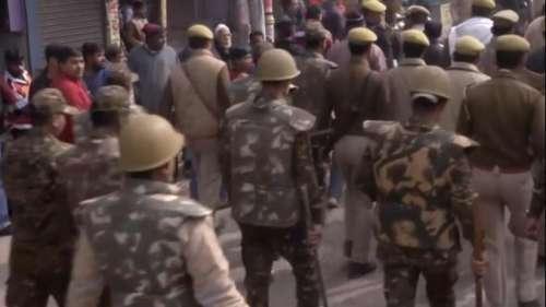 CAA-NRC विरोध: बिजनौर कोर्ट ने 7 को दी जमानत, हिंसा का नहीं मिला सबूत