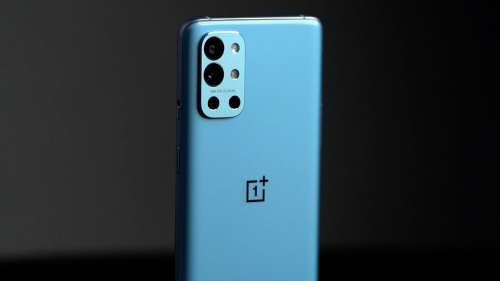 OnePlus 9RT listing on BIS website suggests India launch soon: check expected price, specs