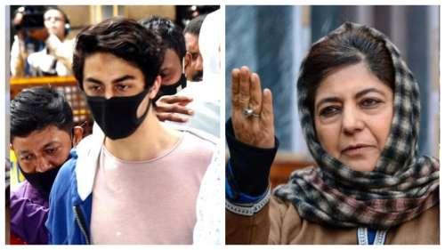 Politics over 'Khan' surname