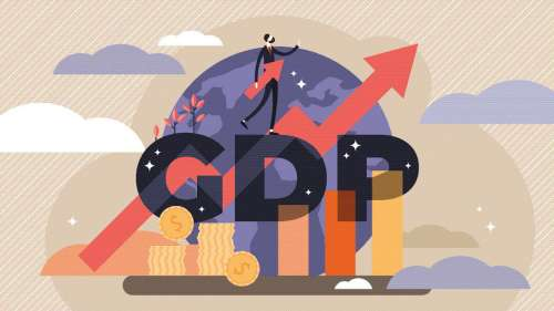 Record high GDP at 20.1% in April-June, is the economy mending or is it a numerical illusion?