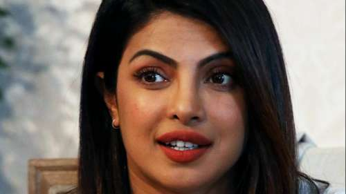 Priyanka Chopra के नए शो The Activist को लेकर मचा बवाल, एक्ट्रेस ने मांगी माफी