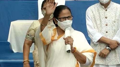 Mamata Banerjee: ভবানীপুর কেন্দ্রে প্রচার শুরু মমতার, কোন কোন মন্ত্রী থাকছেন ভোট পরিচালনার দায়িত্বে?