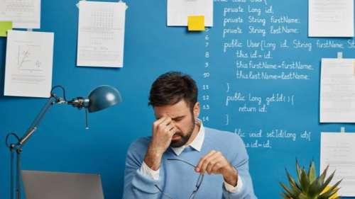 ऑनलाइन टाइम बिताने से स्ट्रेस मैनेजमेंट में मिलती है मदद, लेकिन कितना टाइम बिताना है सही?