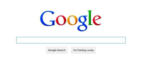 Google removed 1.54 lakh articles in last two months after over 71,000 complaints