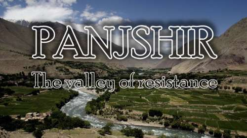 In Depth l Panjshir: will Afghanistan's valley of resistance succumb to Taliban's Kabul tactic?