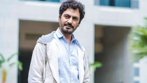 Nawazuddin Siddiqui says Bollywood actually has a racism problem, more than nepotism