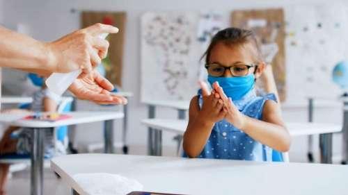 Covid 3rd Wave: गंभीर बीमारी से जूझ रहे बच्चों के लिए कोरोना सबसे बड़ा खतरा- एक्सपर्ट्स