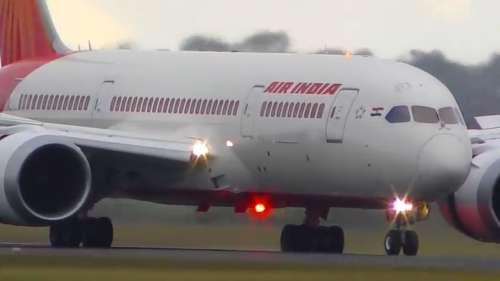 Air India को खरीदने के लिए Tata ने लगाई बोली, क्या 67 साल बाद होगी घर वापसी ?