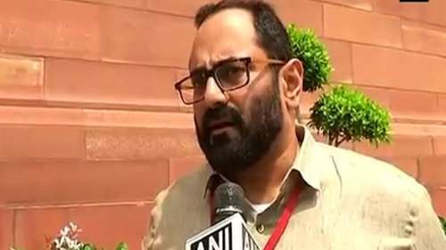 BJP MP demands waiver of home loan interest during Covid-19 lockdown