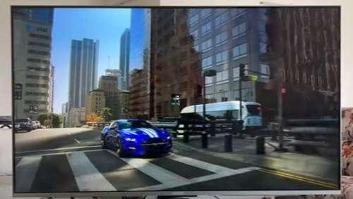 Xiaomi Mi TV 5X review