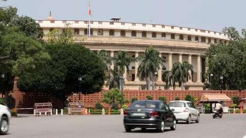 Monsoon Session of Parliament:আজ শুরু হচ্ছে সংসদের বাদল অধিবেশন, সরকার,বিরোধী দুপক্ষই প্রস্তুত