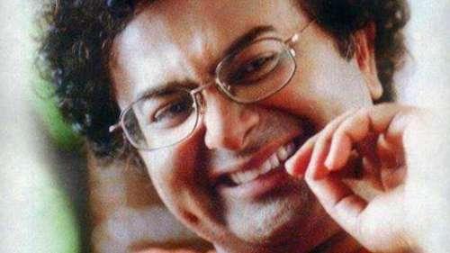 Rituparno Ghosh Birth Anniversary: বাংলা চলচ্চিত্রের বিশিষ্ট পরিচালক ঋতুপর্ণ ঘোষের আজ জন্মদিন