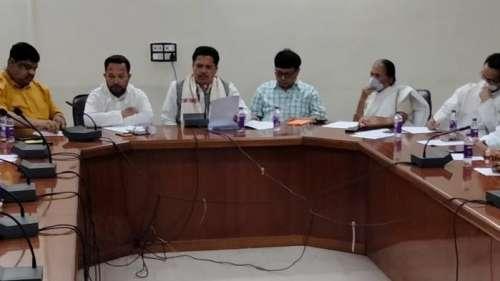 Congress-AIUDF: असम में कांग्रेस ने बदरुद्दीन अजमल की पार्टी AIUDF के साथ गठबंधन तोड़ने का किया ऐलान