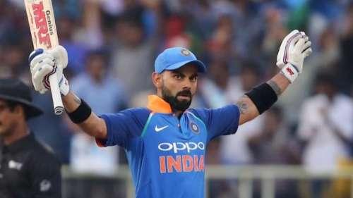 Virat Kohli Captaincy: जानें वो वजह जिनके चलते कोहली ने छोड़ी कप्तानी, देखें कैसा है उनका T-20 रिकॉर्ड