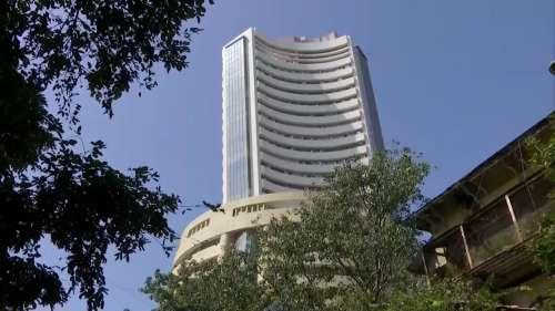 5 Stocks To Watch: ITC, Maruti, JSW Steel, Motherson Sumi, Ashok Ley