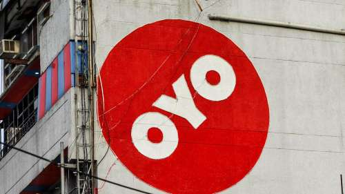 Oyo IPOto check-in intoDalal Street soon; DRHP for billion dollar issue likely next week