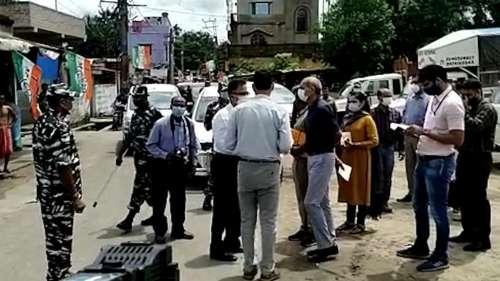 Post Poll Violence: ভোট পরবর্তী হিংসা মামলায় গতি বাড়াচ্ছে সিবিআই, শনি-রবিবারও ছুটি বাতিল অফিসারদের