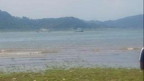 Army Helicopter Crash: पठानकोट में सेना का हेलीकॉप्टर क्रैश, रेस्क्यू ऑपरेशन जारी