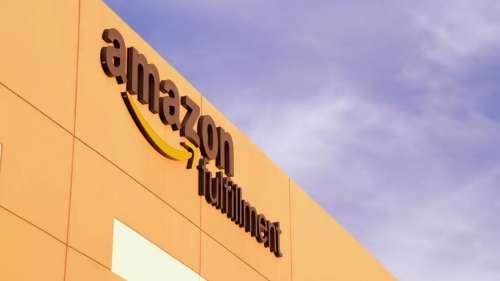 CAIT to launch e-commerce portal to take on likes of Amazon, Flipkart