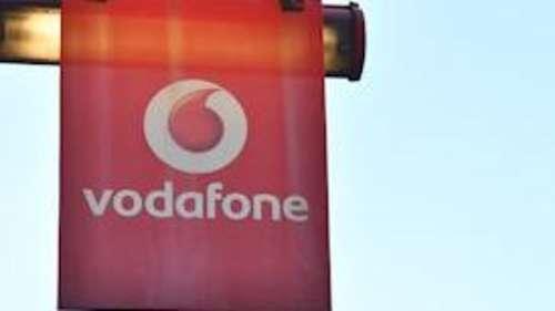 बाजार में बने रहने के लिए वोडाफोन-आइडिया 1 अप्रैल से बढ़ाएगी दरें