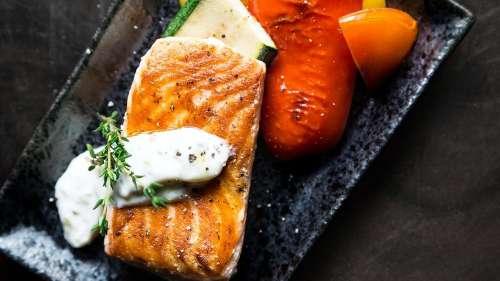 Pescatarian diet: क्या आपको पसंद है मछली और सीफूड खाना? तो फिर ट्राई कीजिए पेस्कटेरियन डायट