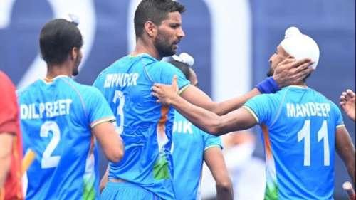 Olympics Day 6: भारतीय खेल प्रेमियों के लिए गर्व वाला गुरुवार... सिंधु, सतीश, अतनु पहुंचे मेडल के करीब