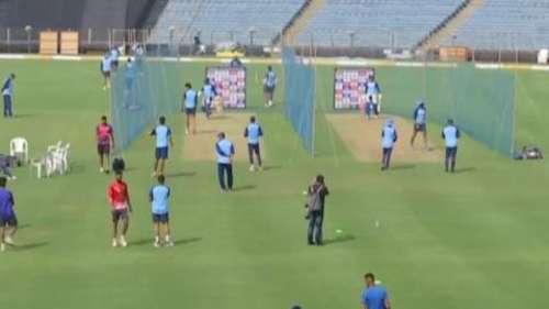 England Cricket board: No strict bio-bubble for India-England series