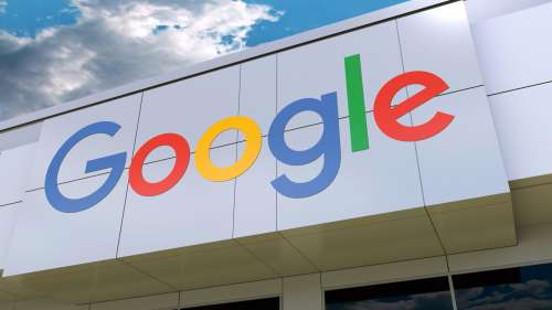 Google's Gmail, YouTube down for some users in India: reports