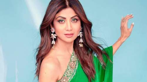 Shilpa Shetty ने मीडिया पर लगाया छवि बदनाम करने का आरोप, हाई कोर्ट में दायर किया मानहानि का केस