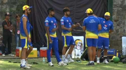IPL के मैचों का शेड्यूल जारी