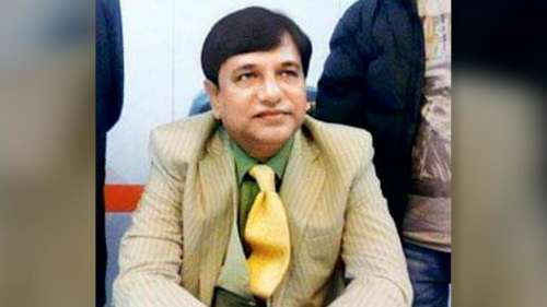 Kunal Ghosh: সুদীপ্ত সেনের চিঠি প্রসঙ্গে কুণালের আবেদনে সায় দিল PMO