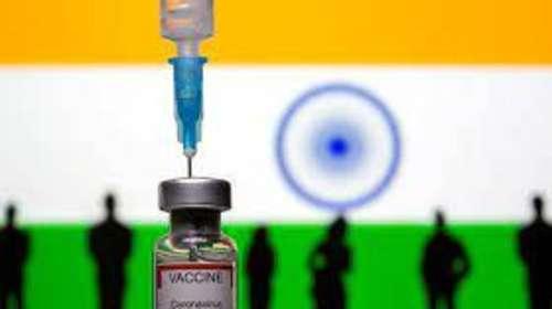 Vaccination News: थर्ड वेव के खतरे के बीच सरकार अलर्ट ! जुलाई तक के टीके के टारगेट का 95 % पूरा