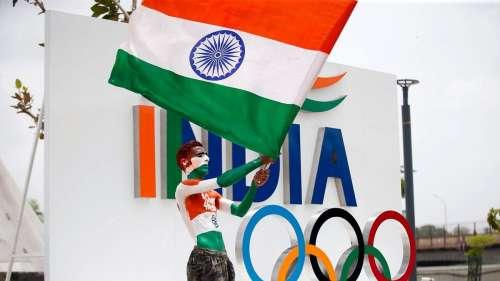 Tokyo Olympics में आज किन इवेंट्स में दावेदारी पेश करेंगे भारतीय एथलीट्स? editorji पर देखें