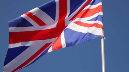 India moves up a rank to become second-largest FDI source for UK