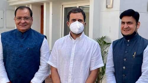 Who is Yashpal Arya, Uttarakhand minister, who quit BJP to rejoin Congress
