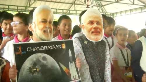 PM के 71वें जन्मदिन पर वाराणसी में भव्य तैयारी, 21 दिनों तक 71 कार्यक्रमों का होगा आयोजन