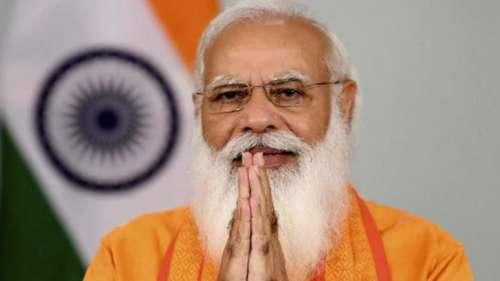 One Year of NEP: प्रधानमंत्री बोले- 11 भारतीय भाषाओं में तैयार हो रहा है इंजीनियरिंग का सिलेबस