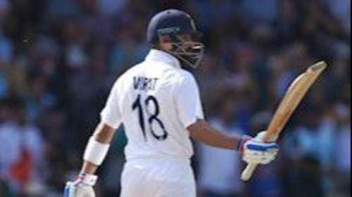 WTC 2: लीड्स टेस्ट में भारत की हार से पाकिस्तान टॉप पर, भारत तीसरे पर खिसका