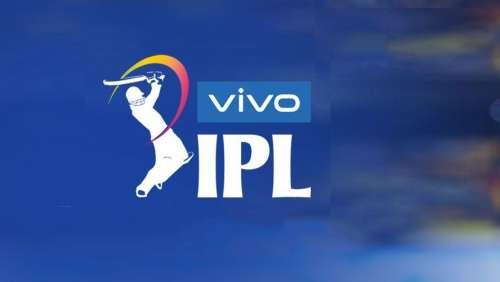 IPL 2021 के दूसरे फेज से पहले 15 खिलाड़ियों ने वापस लिया नाम, देखें लिस्ट