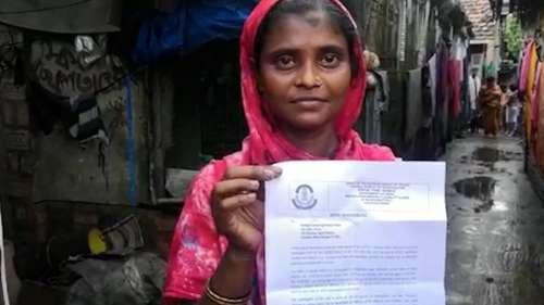 Post poll violence: নির্বাচন পরবর্তী হিংসায় ডোমজুড়ে গেলেন CBI আধিকারিকরা