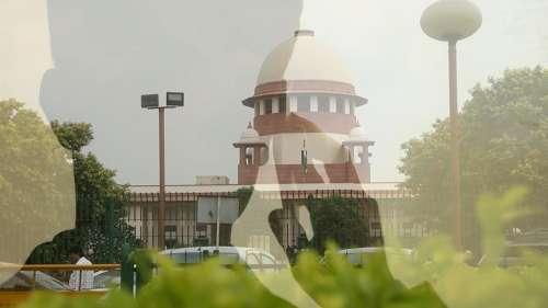 Pegasus Snooping Case: सीनियर जर्नलिस्ट एन राम पहुंचे SC, जासूसी कांड में की न्यायिक जांच की मांग