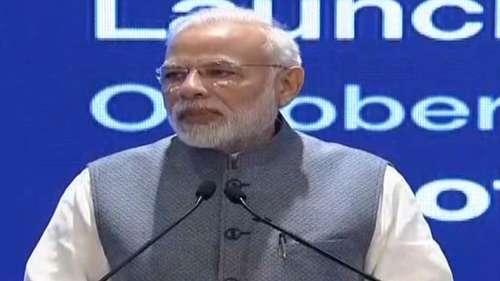 एक बार फिर साथ दिखेंगे मोदी-बाइडेन, भारत ने स्वीकारा क्लाइमेट समिट का निमंत्रण