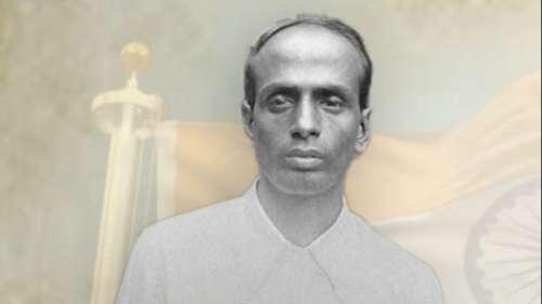 India@75: आज़ादी के वो नायक, जिनके नाम इतिहास के पन्नों पर धुंधले हैं