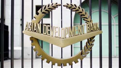 ADB on GDP: एशिया डेवलपमेंट बैंक ने भारत की GDP का ग्रोथ अनुमान घटाया, 11% से कम कर 10% किया