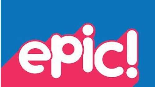 Byju's buys U.S. based digital reading startup Epic for $500 million