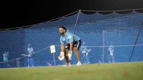 IPL 2021: ऋषभ पंत ही संभालेंगे दिल्ली कैपिटल्स की बागडोर, टीम मैनेजमेंट ने जताया भरोसा